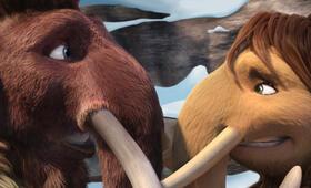 Ice Age 4 - Voll verschoben - Bild 7