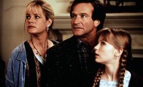 Jumanji mit Robin Williams und Kirsten Dunst - Bild 32