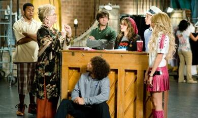 High School Musical 3: Senior Year - Bild 11