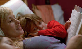 Boyhood mit Patricia Arquette - Bild 40