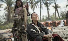 Rogue One: A Star Wars Story mit Donnie Yen und Wen Jiang - Bild 84