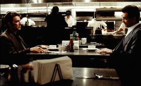 Heat mit Robert De Niro und Al Pacino - Bild 12
