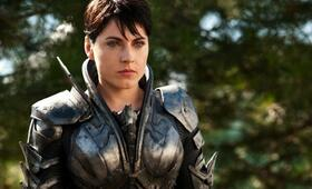 Man of Steel mit Antje Traue - Bild 18