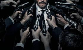 John Wick: Kapitel 2 mit Keanu Reeves - Bild 128