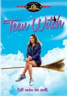 Teen Witch