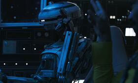 Solo: A Star Wars Story mit Donald Glover und Phoebe Waller-Bridge - Bild 21