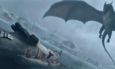 Dragon - Love Is A Scary Tale - Bild 1