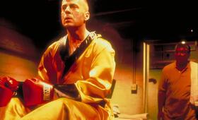 Pulp Fiction mit Bruce Willis - Bild 105