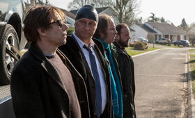 Ein Becken voller Männer mit Mathieu Amalric, Benoît Poelvoorde, Alban Ivanov und Philippe Katerine - Bild 5