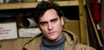 Bild zu:  Joaquin Phoenix in Two Lovers von James Gray