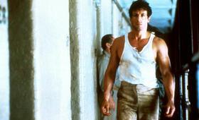 Lock Up - Überleben ist alles mit Sylvester Stallone - Bild 104