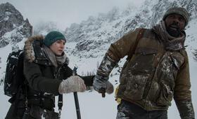 Zwischen zwei Leben - The Mountain Between Us mit Kate Winslet und Idris Elba - Bild 1