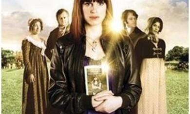 Wenn Jane Austen wüsste - Bild 9