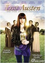 Wenn Jane Austen wüsste - Poster