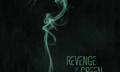 Revenge Of The Green Dragons - Bild 10