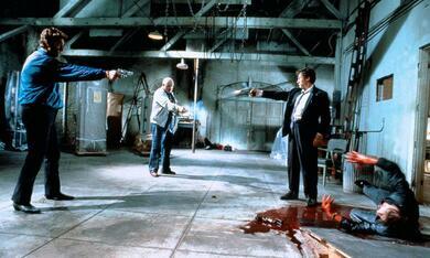 Reservoir Dogs mit Harvey Keitel und Tim Roth - Bild 8