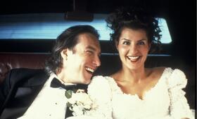 My Big Fat Greek Wedding - Hochzeit auf Griechisch mit John Corbett und Nia Vardalos - Bild 6