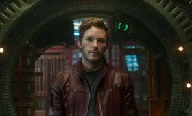 Guardians of the Galaxy mit Chris Pratt - Bild 85