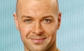 Joey Lawrence - Bild 4