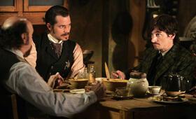Deadwood mit Timothy Olyphant und John Hawkes - Bild 13