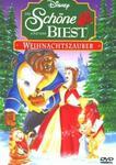 Die Schöne und das Biest: Weihnachtszauber