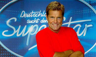 Deutschland sucht den Superstar - Bild 4