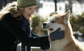 Hachiko - Eine wunderbare Freundschaft mit Joan Allen - Bild 17