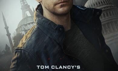 Tom Clancy's Jack Ryan, Tom Clancy's Jack Ryan Staffel 1 - Bild 12