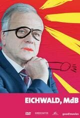 Eichwald, MdB - Poster
