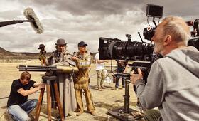 Bullyparade - Der Film mit Michael Herbig und Rick Kavanian - Bild 20