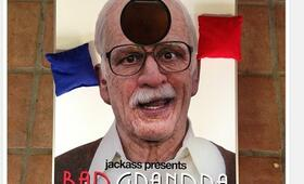 Jackass: Bad Grandpa - Bild 32