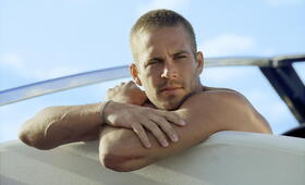 Paul Walker - Bild 5