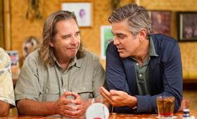 The Descendants - Familie und andere Angelegenheiten mit George Clooney - Bild 122