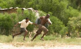 Blood Diamond mit Djimon Hounsou - Bild 19