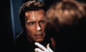 The 6th Day mit Arnold Schwarzenegger - Bild 32
