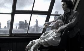 Sweeney Todd - Der teuflische Barbier aus der Fleet Street - Bild 21