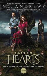 Fallen Hearts - Poster