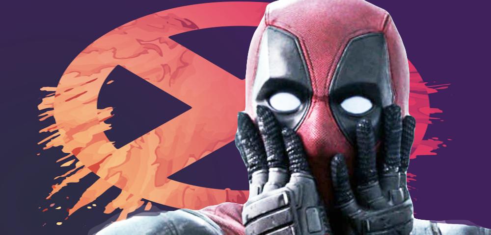 Deadpool hat die wichtigsten Dark Phoenix-Tode schon vor einem Jahr gespoilert