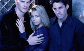 Buffy - Im Bann der Dämonen - Bild 41