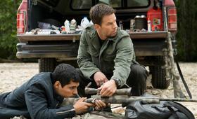 Shooter mit Mark Wahlberg - Bild 200