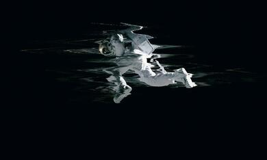 Ad Astra - Zu den Sternen - Bild 11