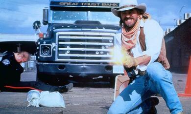 Harley Davidson and the Marlboro Man mit Don Johnson - Bild 4