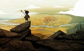 Kubo - Der tapfere Samurai - Bild 47