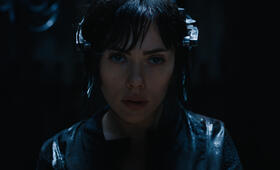 Ghost in the Shell mit Scarlett Johansson - Bild 148