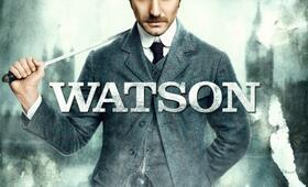 Sherlock Holmes - Bild 41