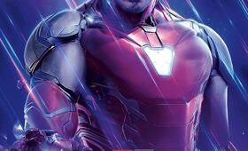 Avengers 4: Endgame mit Robert Downey Jr. - Bild 3