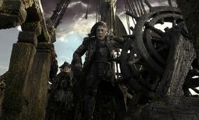 Pirates of the Caribbean 5: Salazars Rache mit Javier Bardem - Bild 22