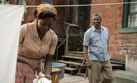Fences mit Denzel Washington und Viola Davis - Bild 114