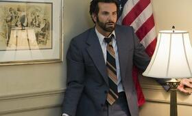 American Hustle mit Bradley Cooper - Bild 11