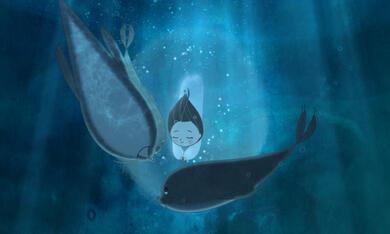 Die Melodie des Meeres - Bild 6